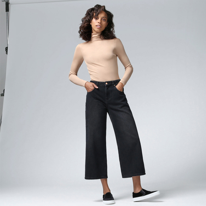warehouse-jeans-thewomensroomblog