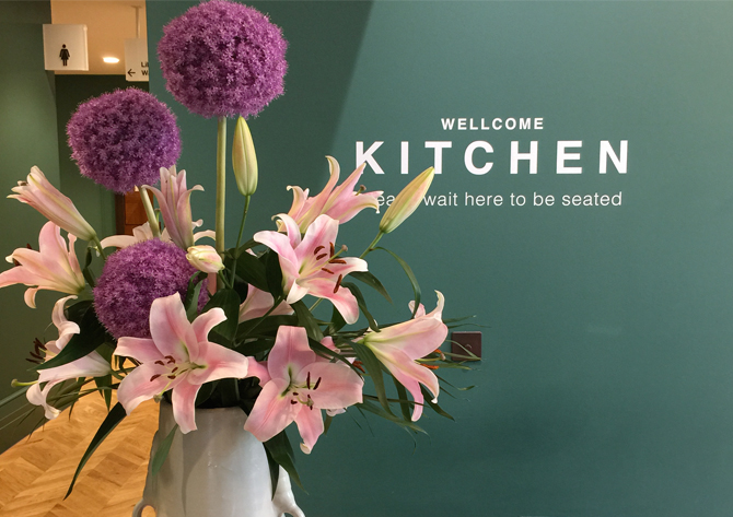 wellcome-kitchen-the-womens-room