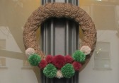 wreath to use